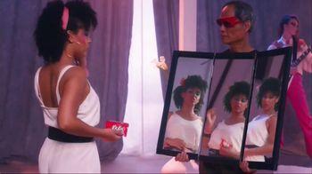 KitKat TV Spot, 'New Wave Jingle' - Thumbnail 3
