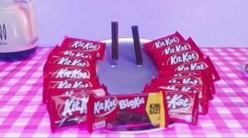 KitKat TV Spot, 'New Wave Jingle' - Thumbnail 6