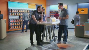 Boost Mobile TV Spot, 'Taxes & Fees Included' - Thumbnail 9