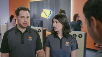 Boost Mobile TV Spot, 'Taxes & Fees Included' - Thumbnail 2