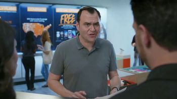 Boost Mobile TV Spot, 'Taxes & Fees Included' - Thumbnail 3