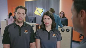 Boost Mobile TV Spot, 'Taxes & Fees Included' - Thumbnail 5
