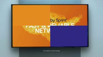 Boost Mobile TV Spot, 'Taxes & Fees Included' - Thumbnail 7