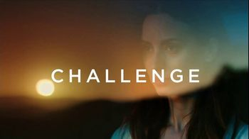 Dannon Activia TV Spot, 'Take the Two-Week Probiotic Challenge' - Thumbnail 1