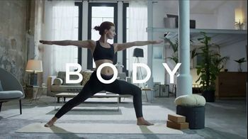 Dannon Activia TV Spot, 'Take the Two-Week Probiotic Challenge'