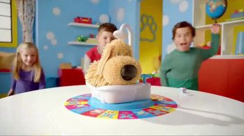 Soggy Doggy TV Spot, 'Race Around the Board' - Thumbnail 1