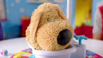 Soggy Doggy TV Spot, 'Race Around the Board' - Thumbnail 6
