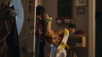Goya Black Bean Soup TV Spot, 'Comida en Casa' - Thumbnail 5