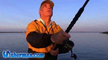 The Fisherman TV Spot, 'Nothing Else Like It' - Thumbnail 2