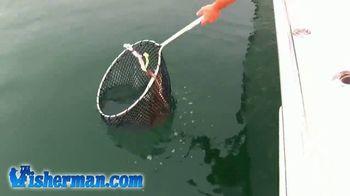 The Fisherman TV Spot, 'Nothing Else Like It' - Thumbnail 4