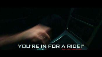American Assassin - Alternate Trailer 18
