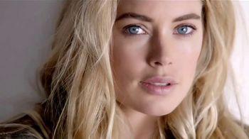 L'Oreal Paris Brow Stylist Shape & Fill TV Spot, 'Exprésate' [Spanish] - 570 commercial airings