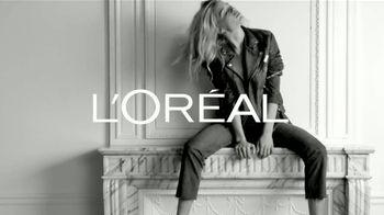 L'Oreal Paris Brow Stylist Shape & Fill TV Spot, 'Exprésate' [Spanish] - Thumbnail 1