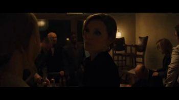 Mother! - Alternate Trailer 34