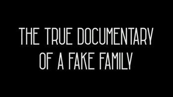 Go90 TV Spot, 'Psycho Family' - Thumbnail 10