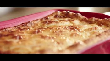 Bob Evans TV Spot, 'Martina and Bob's Minutes to the Table Collection' - Thumbnail 2