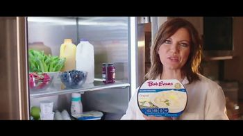 Bob Evans TV Spot, 'Martina and Bob's Minutes to the Table Collection' - Thumbnail 3