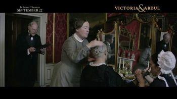 Victoria & Abdul - Thumbnail 2