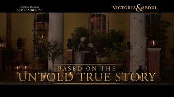 Victoria & Abdul - Thumbnail 7