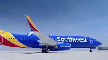 Southwest Airlines Sale TV Spot, 'Heads or Tails' - Thumbnail 3