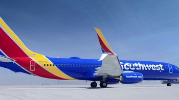Southwest Airlines Sale TV Spot, 'Heads or Tails' - Thumbnail 4