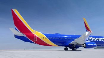 Southwest Airlines Sale TV Spot, 'Heads or Tails' - Thumbnail 5