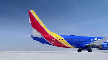 Southwest Airlines Sale TV Spot, 'Heads or Tails' - Thumbnail 6