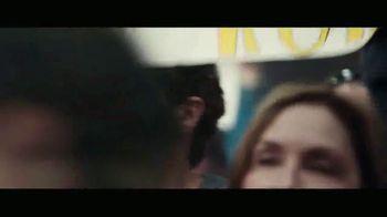 Stronger - Alternate Trailer 1