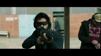 American Assassin - Alternate Trailer 14