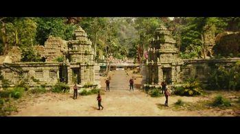 Kingsman: The Golden Circle - Alternate Trailer 13