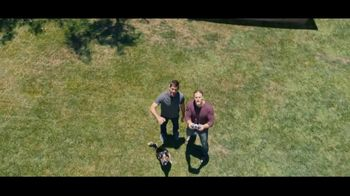 State Farm TV Spot, 'Drone' Featuring  Aaron Rodgers, Clay Matthews - Thumbnail 3