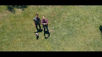 State Farm TV Spot, 'Drone' Featuring  Aaron Rodgers, Clay Matthews - Thumbnail 5