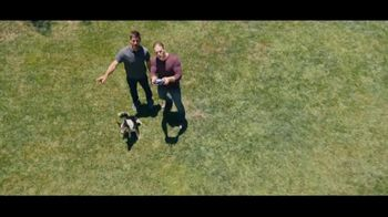 State Farm TV Spot, 'Drone' Featuring  Aaron Rodgers, Clay Matthews - Thumbnail 6