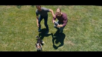 State Farm TV Spot, 'Drone' Featuring  Aaron Rodgers, Clay Matthews - Thumbnail 7