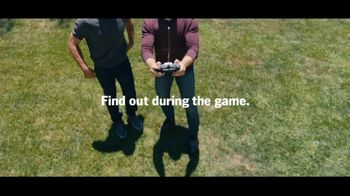 State Farm TV Spot, 'Drone' Featuring  Aaron Rodgers, Clay Matthews - Thumbnail 9