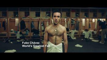 fuboTV TV Spot, 'Meet Fubo Chávez' - Thumbnail 1