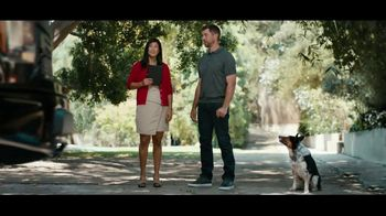 State Farm TV Spot, 'Together' Featuring Aaron Rodgers, Clay Matthews - Thumbnail 2