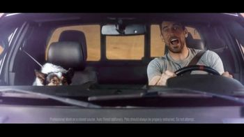 State Farm TV Spot, 'Together' Featuring Aaron Rodgers, Clay Matthews - Thumbnail 7