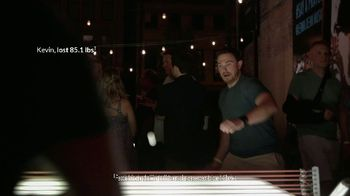 Weight Watchers TV Spot, 'Always up for Anything' - Thumbnail 4