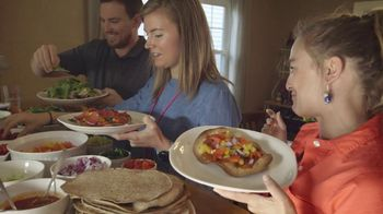 Weight Watchers TV Spot, 'Always up for Anything' - Thumbnail 6