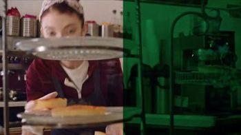 Excedrin Migraine TV Spot, 'Baker' - Thumbnail 1