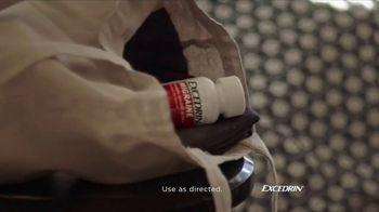 Excedrin Migraine TV Spot, 'Baker' - Thumbnail 6