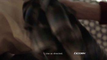 Excedrin Migraine TV Spot, 'Baker' - Thumbnail 7