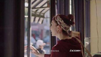 Excedrin Migraine TV Spot, 'Baker' - Thumbnail 8