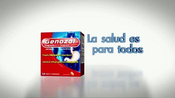Genozol TV Spot, 'Domingo familiar' [Spanish] - Thumbnail 9