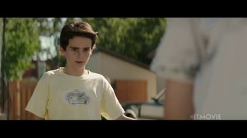 It Movie - Alternate Trailer 49