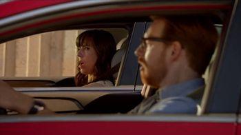2018 Hyundai Sonata TV Spot, 'Duet: Traffic' Song by Neil Diamond [T2]