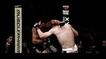 UFC 223 TV Spot, 'Ferguson vs. Khabib: es hora' [Spanish] - Thumbnail 2