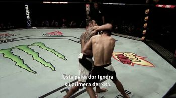 UFC 223 TV Spot, 'Ferguson vs. Khabib: es hora' [Spanish] - Thumbnail 5