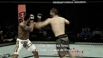 UFC 223 TV Spot, 'Ferguson vs. Khabib: es hora' [Spanish] - Thumbnail 7